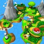 Campamento-Pokémon-img1