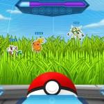 Campamento-Pokémon-img2