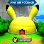 Campamento-Pokémon-img3