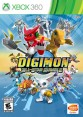 Digimon-All-Star-Rumble-img-x360