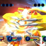 Digimon-All-Star-Rumble-img1
