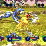 Digimon-All-Star-Rumble-img2
