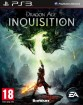 Dragon-Age-Inquisition-img-ps3