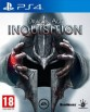 Dragon-Age-Inquisition-img-ps4