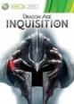 Dragon-Age-Inquisition-img-x360