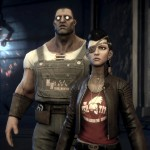 Dreamfall-Chapters-img1