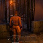 Dreamfall-Chapters-img2
