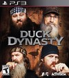 Duck-Dynasty-img-ps3