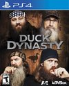 Duck-Dynasty-img-ps4