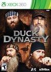 Duck-Dynasty-img-x360
