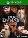 Duck-Dynasty-img-xone