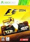 F1-2014-img-x360