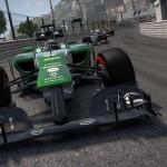 F1-2014-img1