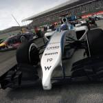 F1-2014-img2