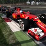 F1-2014-img3