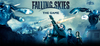 Falling-Skies-The-Game-img-pc