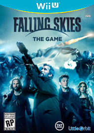 Falling-Skies-The-Game-img-wii-u