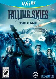 Falling-Skies-The-Game-img-wii-u