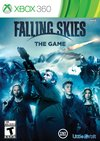 Falling-Skies-The-Game-img-x360