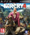 Far-Cry-4-img-ps3