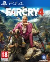 Far-Cry-4-img-ps4