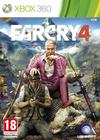 Far-Cry-4-img-x360