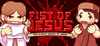 Fist-of-Jesus-img-pc