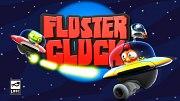 Fluster-Cluck-img-ps4