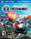 Freedom-Wars-img-ps-vita