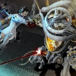 Freedom-Wars-img3