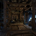 Legend-of-Grimrock-II-img2