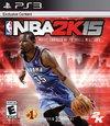 NBA-2K15-img-ps3
