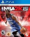 NBA-2K15-img-ps4