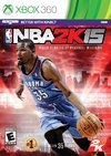 NBA-2K15-img-x360