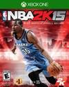 NBA-2K15-img-xone