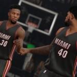 NBA-2K15-img3