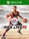 NBA-Live-15-img-xone
