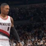 NBA-Live-15-img1