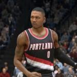 NBA-Live-15-img2