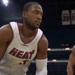 NBA-Live-15-img3