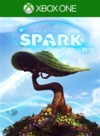 Project-Spark-img-xone