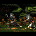 Project-Spark-img1