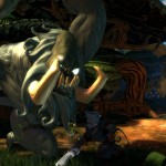 Project-Spark-img2