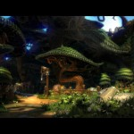 Project-Spark-img3