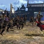 Samurai-Warriors-4-img2