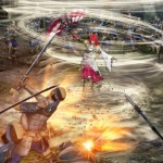 Samurai-Warriors-4-img3