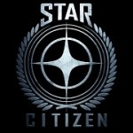 Star-Citizen-img-pc