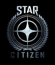 Star-Citizen-img-pc
