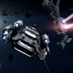 Star-Citizen-img1
