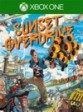 Sunset-Overdrive-img-xone